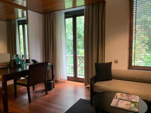 The Andaman Resort Langkawi (34 of 106)