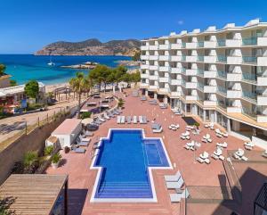 Boutique Hotel H10 Blue Mar - Только для взрослых