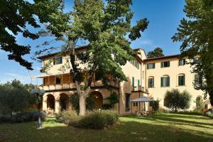 Villa La Stella - AbcAlberghi.com