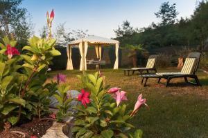 Al Cottage - AbcAlberghi.com