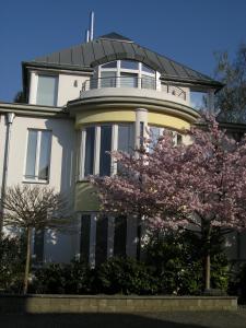 Villa Rheinblick