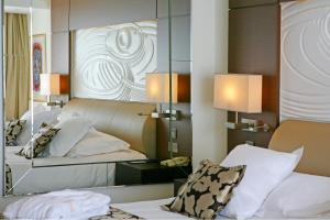 Amathus Beach Hotel (2 of 63)