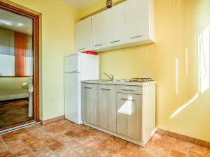 Apartment Ulika3