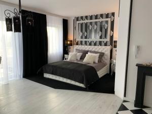 . Apartament przy Młynie