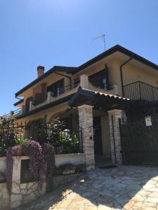 obrázek - Casa vacanza Maria