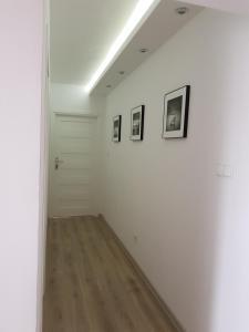 Apartament Mark-sport