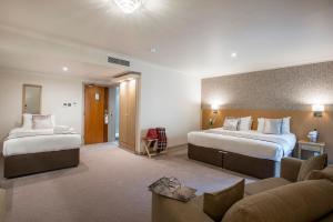 Vale Resort (4 of 47)