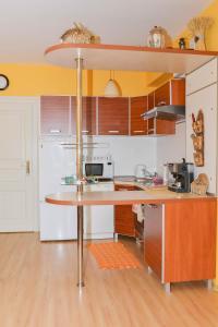 Apartamenty Optimal