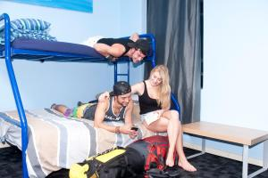 Surfside Bondi Beach, Hostels  Sydney - big - 26