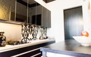 EASY RENT Apartments ARTE