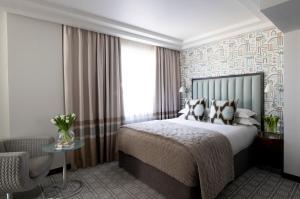 The Marylebone Hotel (39 of 41)