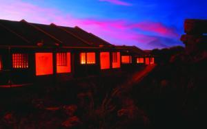 Kings Canyon Resort (8 of 48)