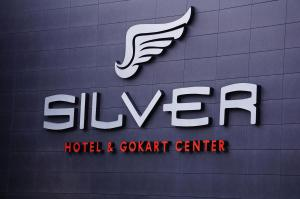 Silver Hotel Gokart Center