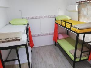 Turunç Hostel, 48300 Fethiye