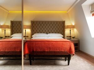 The Marylebone Hotel (13 of 41)