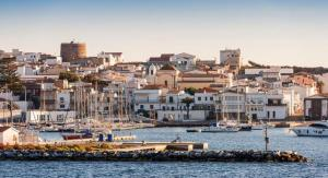 Casa Vacanze - Stella del Mar