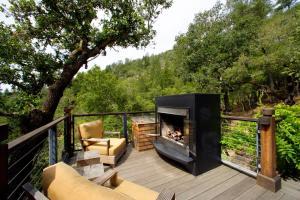 Calistoga Ranch (7 of 26)