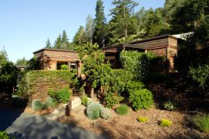 Calistoga Ranch (6 of 26)