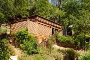 Calistoga Ranch (5 of 26)