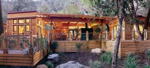 Calistoga Ranch (3 of 26)