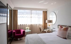 The Marylebone Hotel (7 of 41)