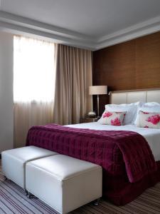 The Marylebone Hotel (12 of 41)