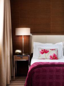 The Marylebone Hotel (6 of 41)