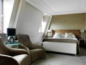 The Marylebone Hotel (3 of 41)