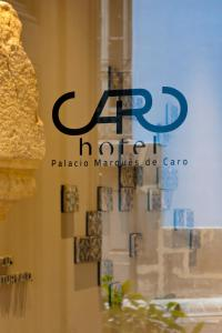Caro Hotel (36 of 56)