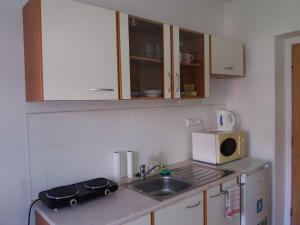 Apartmány Domažlice