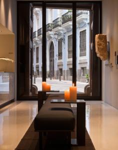 Caro Hotel (34 of 56)