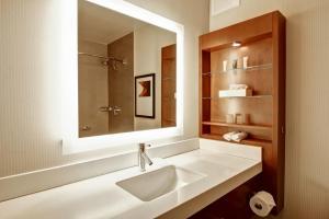 Hilton Mississauga/Meadowvale, Hotels  Mississauga - big - 2