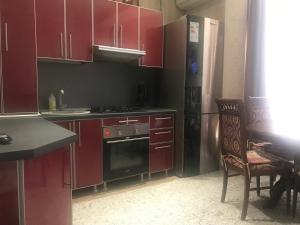 Apartment on Prosveshcheniya 147 - Adler