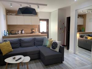 Apartament Wrony 8A