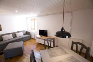 obrázek - Apartamento Cabrinety