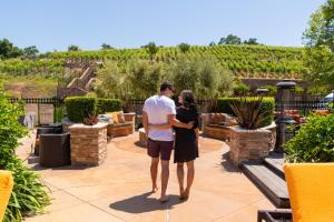 The Meritage Resort and Spa (2 of 16)