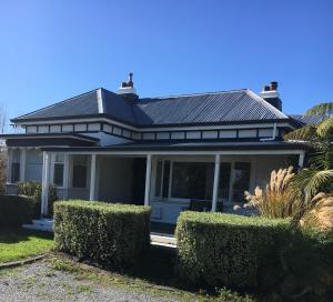 obrázek - Charming Family-Friendly Suite In Central Gisborne