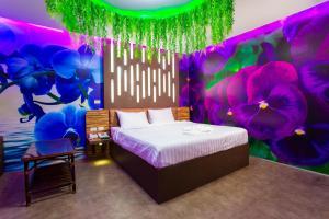 Sweety Resort - Ban Bang Lamphu