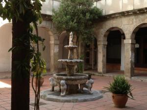 Hotel Palacio Blanco (34 of 40)