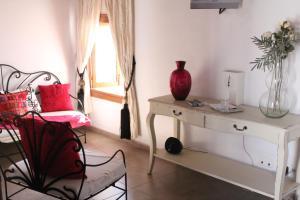 Hotel Palacio Blanco (1 of 40)