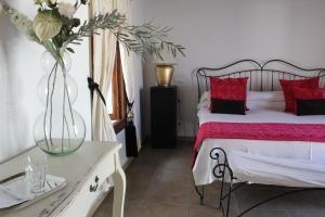 Hotel Palacio Blanco (35 of 40)