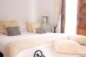 Hotel Palacio Blanco (21 of 40)