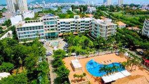 New Wave Vung Tau Hotel