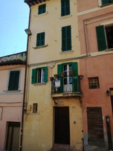 A gem with spectacular views - AbcAlberghi.com