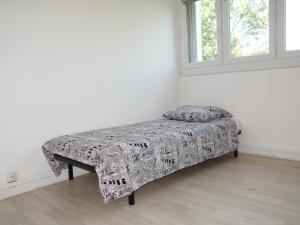 Chambres Jules Guesdes Home sharing