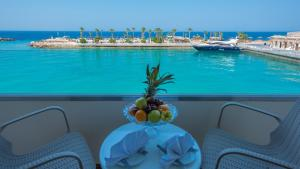 Marina Room (2 Adults Only)