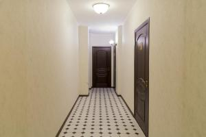 Aparthotel Vechnye tsennosti