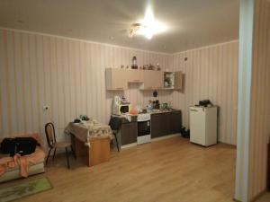 obrázek - Apartment on Kalinina 60