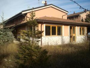 Villa Russo - AbcAlberghi.com