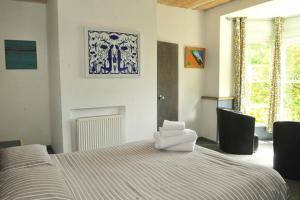 Broomhill Art Hotel (15 of 114)